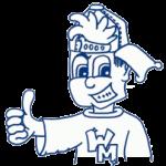 mannetje logo