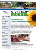 wijkkrant juni 2013 nr 2