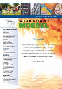 Wijkkrant oktober 2013 nr 3