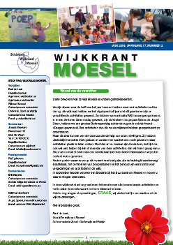 WIJKkrant_2016-2