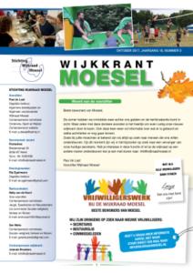 Wijkkrant 2017 nr 3