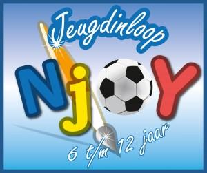 Logo Njoy
