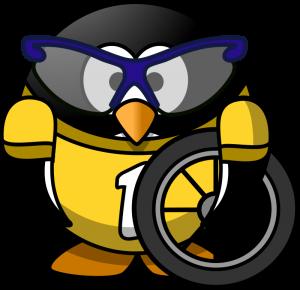 cyclist_penguin